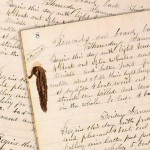 Climate project uses logbooks from historic whaling ships
