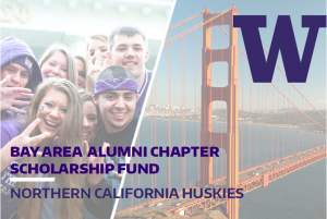 Bay Area Alumni Chapter Scholarship Fund Thumbnail