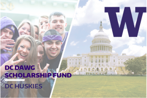 DC Dawg Scholarship Fund Thumbnail