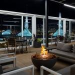 Hotel Eastlund Bar