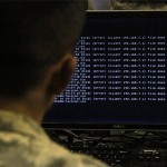 West Point Cybersecurity