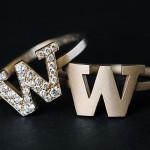 Allison Claire Fine Jewelry Rings