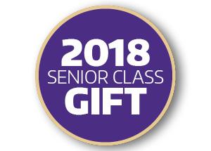 2018-ClassGift_for Undergrads