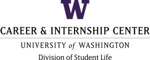 UW_DoSL_Career-&-Internship-Center_ctr_300w