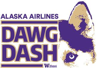 FY18 Dawg Dash _inline