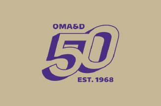 2018_Logo_OMAD_Inline_325x215