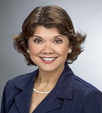 Donna J. Nelson