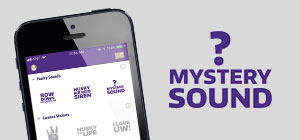 2018_App_MysterySound_300x140
