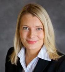 Sarah Reyneveld portrait
