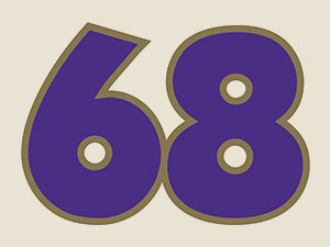 68 Graphic