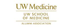 SOM Alumni Logo