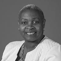 Sheila Edwards Lange