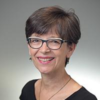 Dr. Diane M Daubert