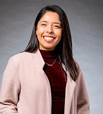 Samantha Gil Vargas