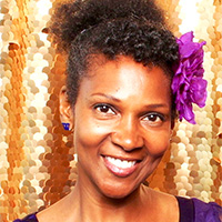 Shanda Taylor-Boyd