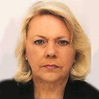 Sharon Mast