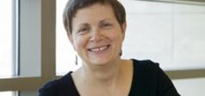 Deanna Kroetz