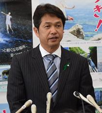 Kazuhiko Oigawa
