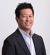 Shuhei Tajima