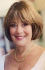 Elaine Kraft