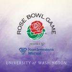 2019_Bowl_Rose_sh3