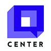 Qcenter_logo_100