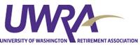 Logo_UWRA_tag_200