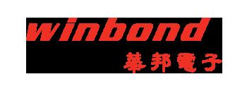 Winbond logo