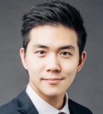 Ralph Cheng
