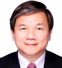 Chih-Kung Lee