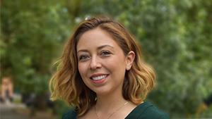 Gabriela Ocampo