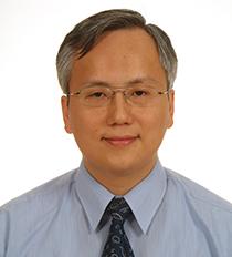 Hung Chang