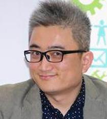 Ethan Tu