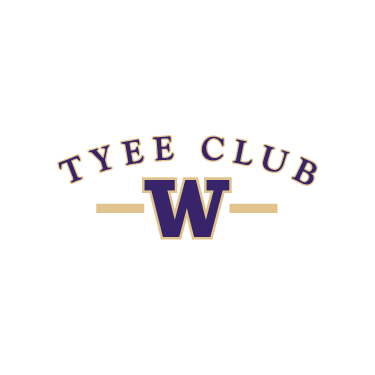 Tyee Club logo