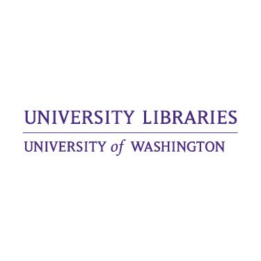 UW Libraries logo