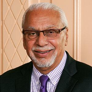 Jagjeet Bindra
