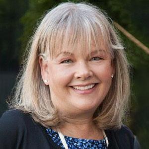 June Bartell