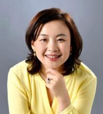 Portrait Lui Tong