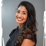 Sumona Das Gupta headshot