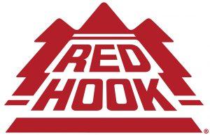 Redhook Brewing logo