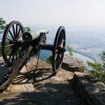 Lookout Mountain, Chattanooga, TN