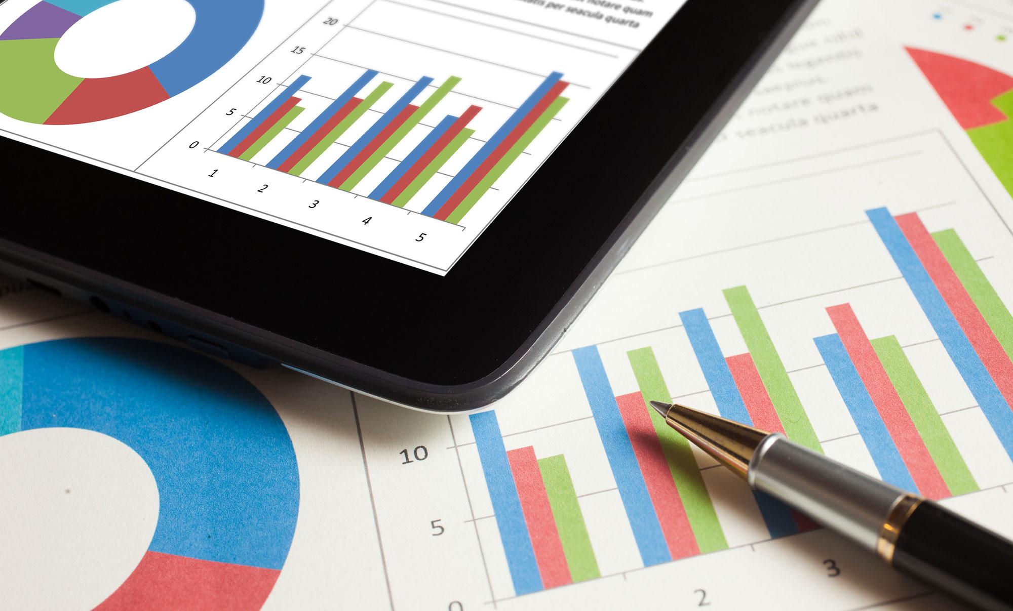 financial compliance compliance