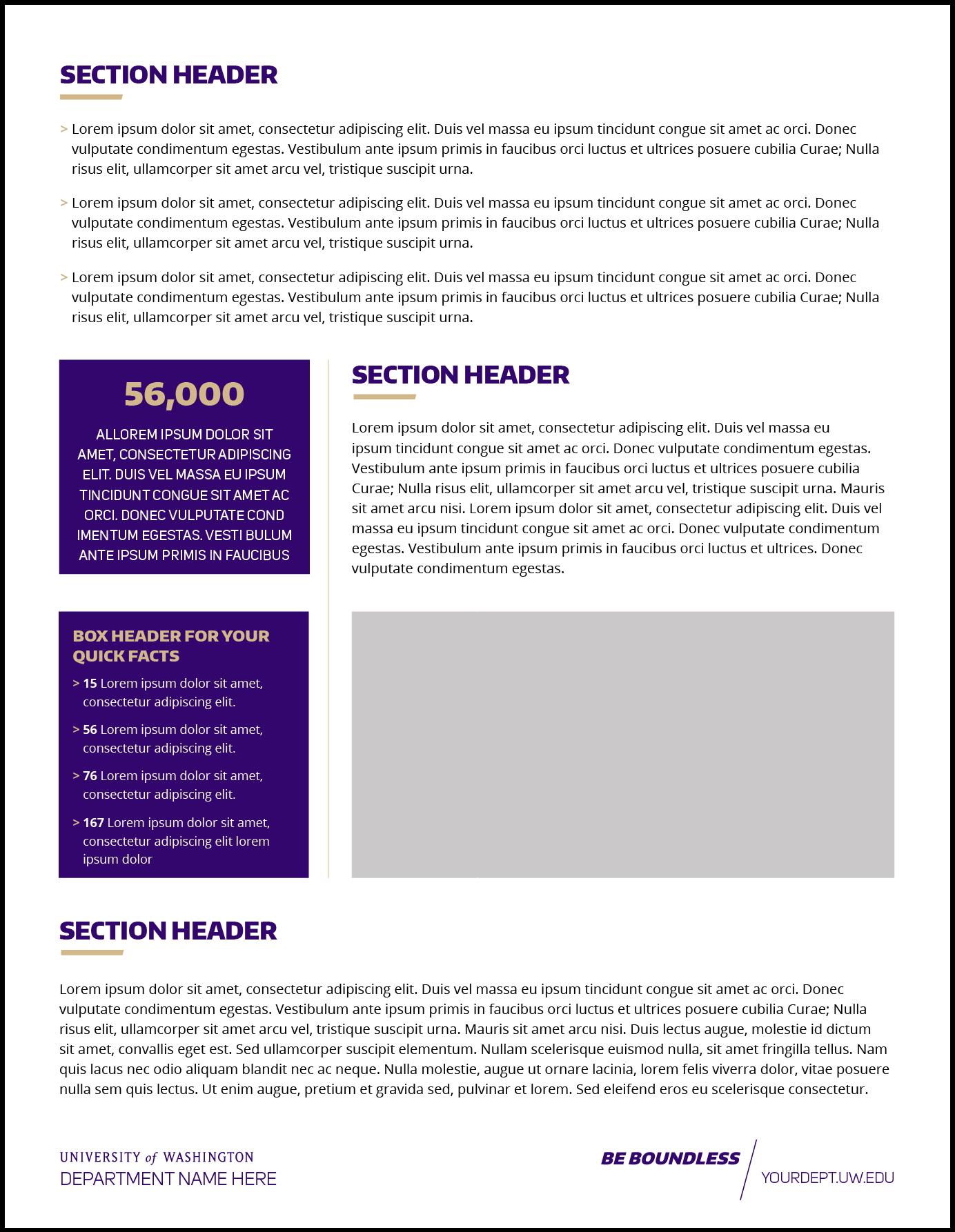 FactSheet-V3-Thumb2