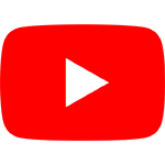 YouTube-Color-150