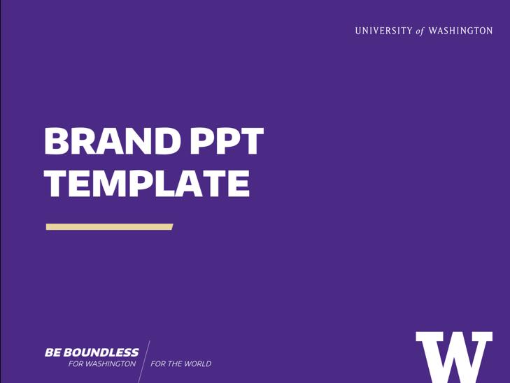PPT_Template_CampaignPlain