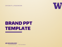 PPT_Template_CampaignGradient