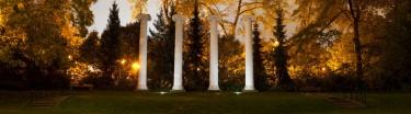 columns-color-2000x555