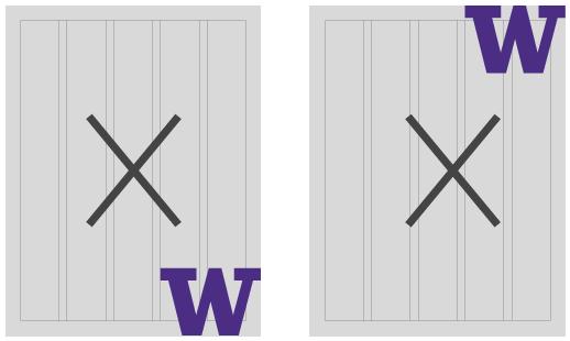 BoundlessW-IncorrectExamples