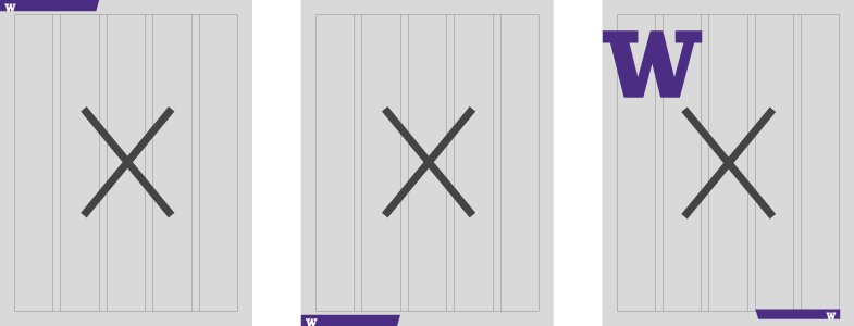 BoundlessBand_IncorrectExamples