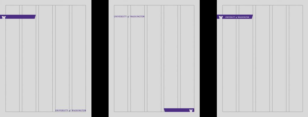 BoundlessBand_CorrectExamples